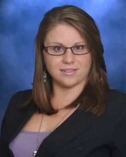 Brooke Shea